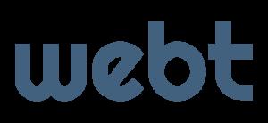 WEBT - Web Entwicklung Bernhard Todt